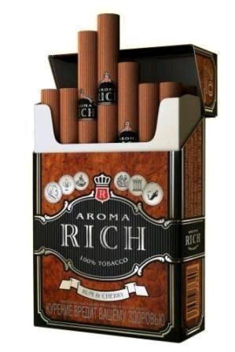 Где можно купить сигареты арома рич сигареты оптом в москве ява классическая