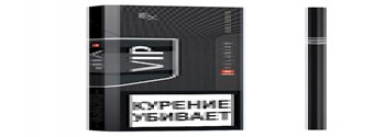 Сигареты VIP Exclusive slims 1бл